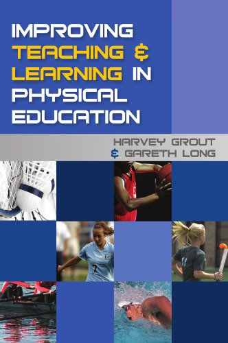 9780335234066: Improving Teaching and Learning in Physical Education