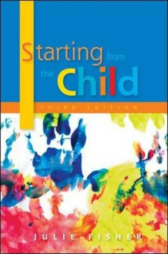 9780335235117: Starting from the Child