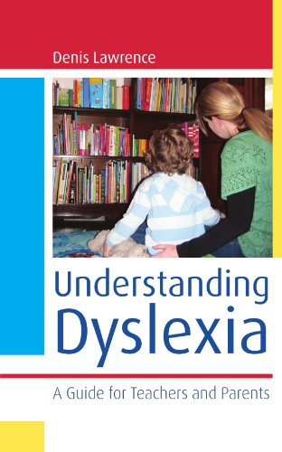 9780335235940: Understanding Dyslexia: A Guide for Teachers and Parents