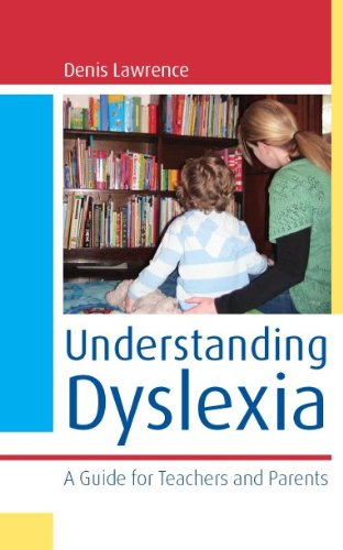 9780335235957: Understanding Dyslexia: A Guide for Teachers and Parents