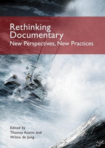 9780335236275: Rethinking Documentary