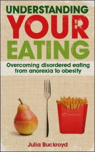 9780335241989: Understanding Your Eating