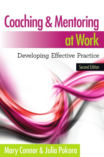 9780335243853: Coaching and Mentoring at Work: Developing Effective Practice