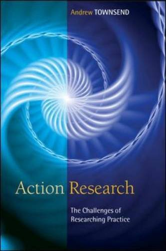 9780335244447: Action Research