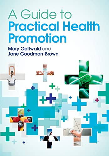 9780335244591: A Guide To Practical Health Promotion
