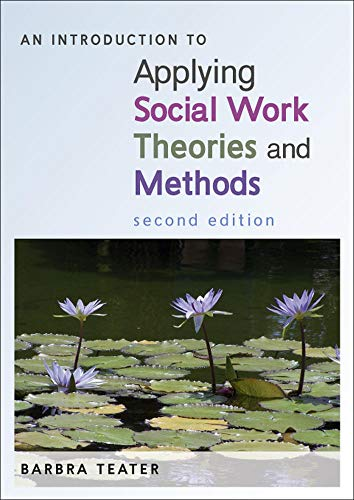 9780335247639: An Introduction To Applying Social Work Theories And Methods