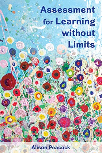9780335261369: Assessment for Learning Without Limits (UK Higher Education Humanities & Social Sciences Education)