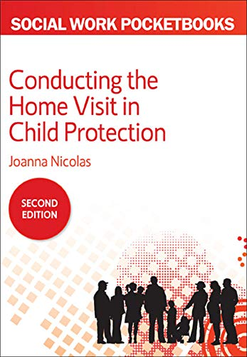 9780335261789: Conducting The Home Visit In Child Protection