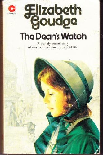 9780340005668: The Dean's Watch