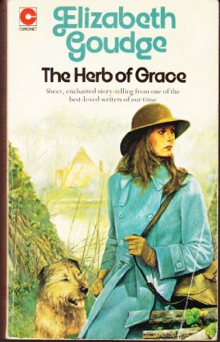The Herb of Grace
