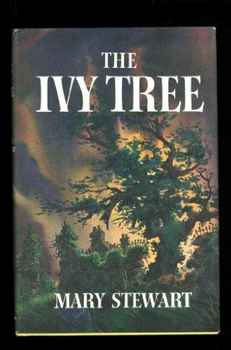 9780340011164: Ivy Tree