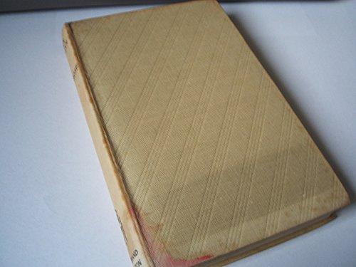 Montrose (0340013567) by J. Buchan