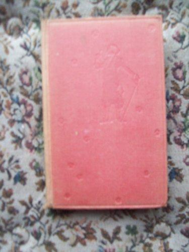 9780340017425: The Scarlet Pimpernel Omnibus