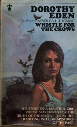 9780340019238: Whistle for the Crows