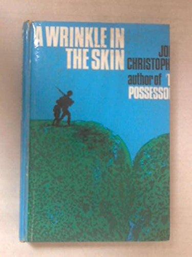 9780340019818: Wrinkle in the Skin
