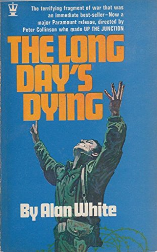 9780340023389: The Long Day's Dying