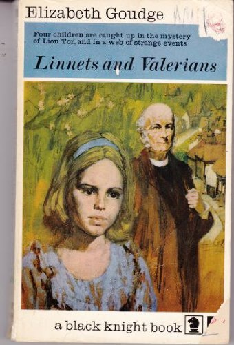 9780340024270: Linnets and Valerians