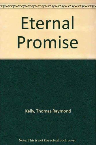 9780340025482: Eternal Promise