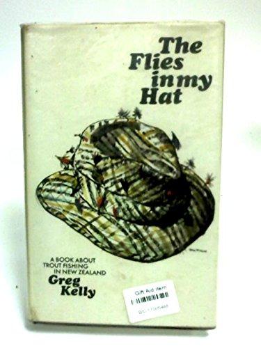 9780340026885: Flies in My Hat