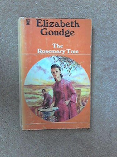 Rosemary Tree: Elizabeth Goudge