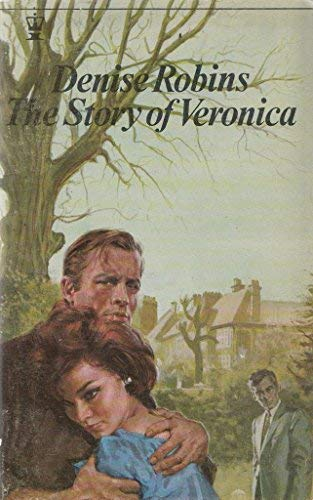 9780340029213: Story of Veronica (Coronet Books)