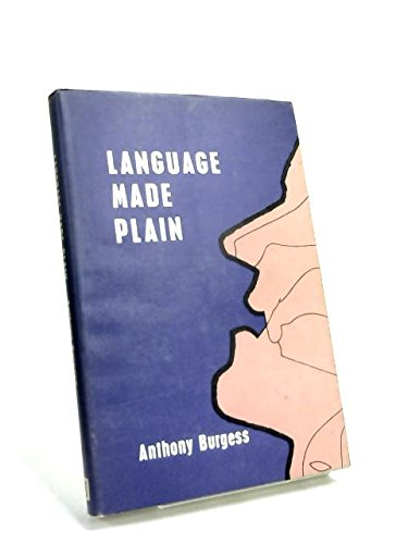 9780340047705: Language Made Plain