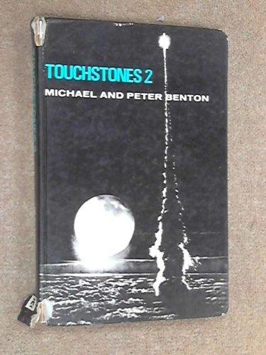 9780340069646: Touchstones 2