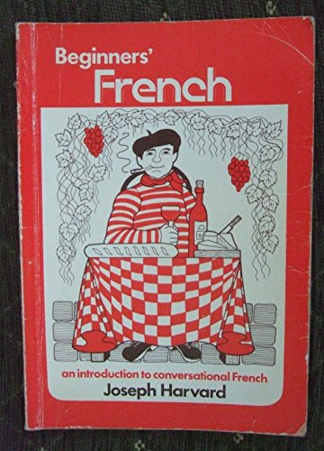9780340085752: BEGINNERS FRENCH