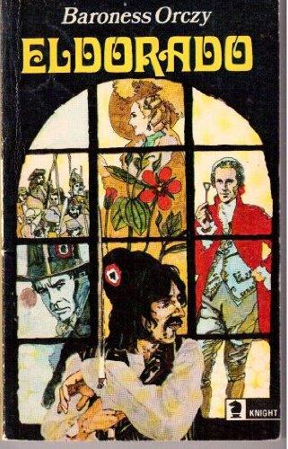 9780340104248: Eldorado (Knight Books)