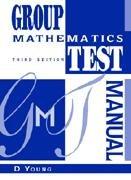 9780340116210: Group Mathematics Test, Form B Pk20: Form B (Group Maths Tests)