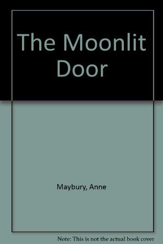 9780340129432: Moonlit Door