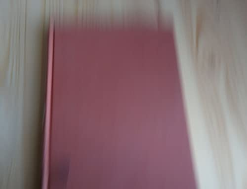 Splintered Sword (0340134860) by Henry Treece
