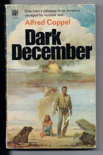 9780340148099: Dark December (Coronet Books)