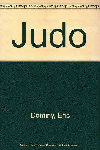 9780340150726: Judo