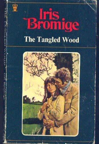 9780340151075: Tangled Wood
