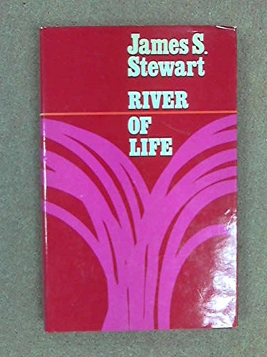 9780340159996: River of Life
