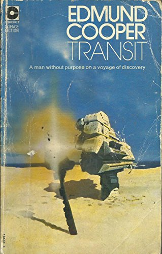 9780340164648: Transit: Science Fiction Stories