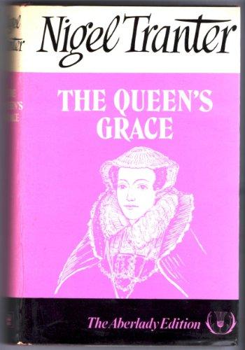 9780340166628: Queen's Grace