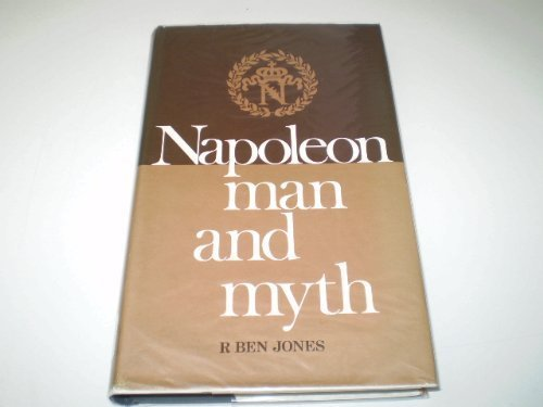 Napoleon: Man and Myth