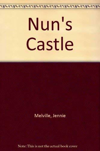 9780340178195: Nun's Castle