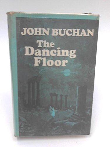 9780340179529: Dancing Floor