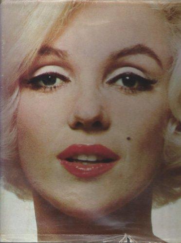 9780340181041: Marilyn: Biography of Marilyn Monroe