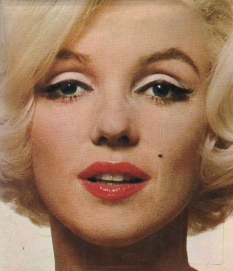Marilyn: A Biography.: Mailer, Norman