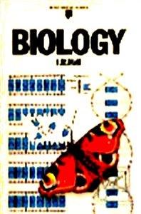 9780340182659: Biology (Teach Yourself)
