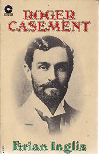 9780340182925: Roger Casement (Coronet Books)