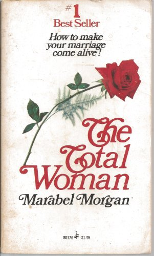 9780340183571: The Total Woman