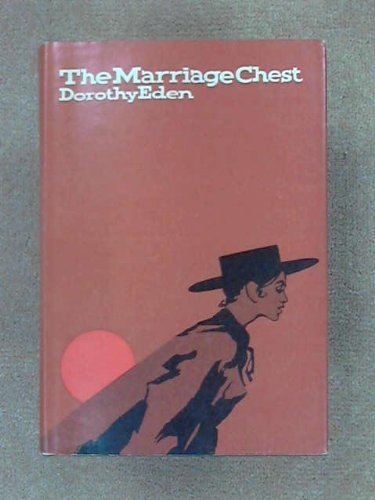 9780340185391: The Marriage Chest