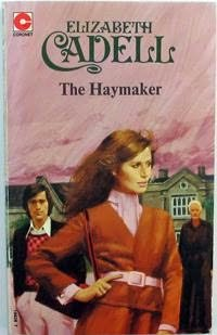9780340186268: The Haymaker