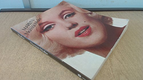 Marilyn: Biography of Marilyn Monroe (Coronet Books): Norman Mailer