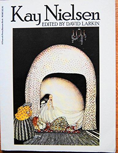 9780340189832: Kay Nielsen (Coronet Books)